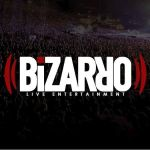 Bizarro Live Entertainment